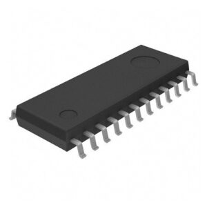 CYT3000A Linear Integrated Circuit