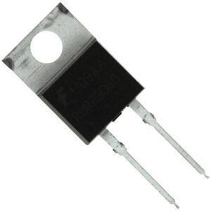 SF24 Superfast Diode